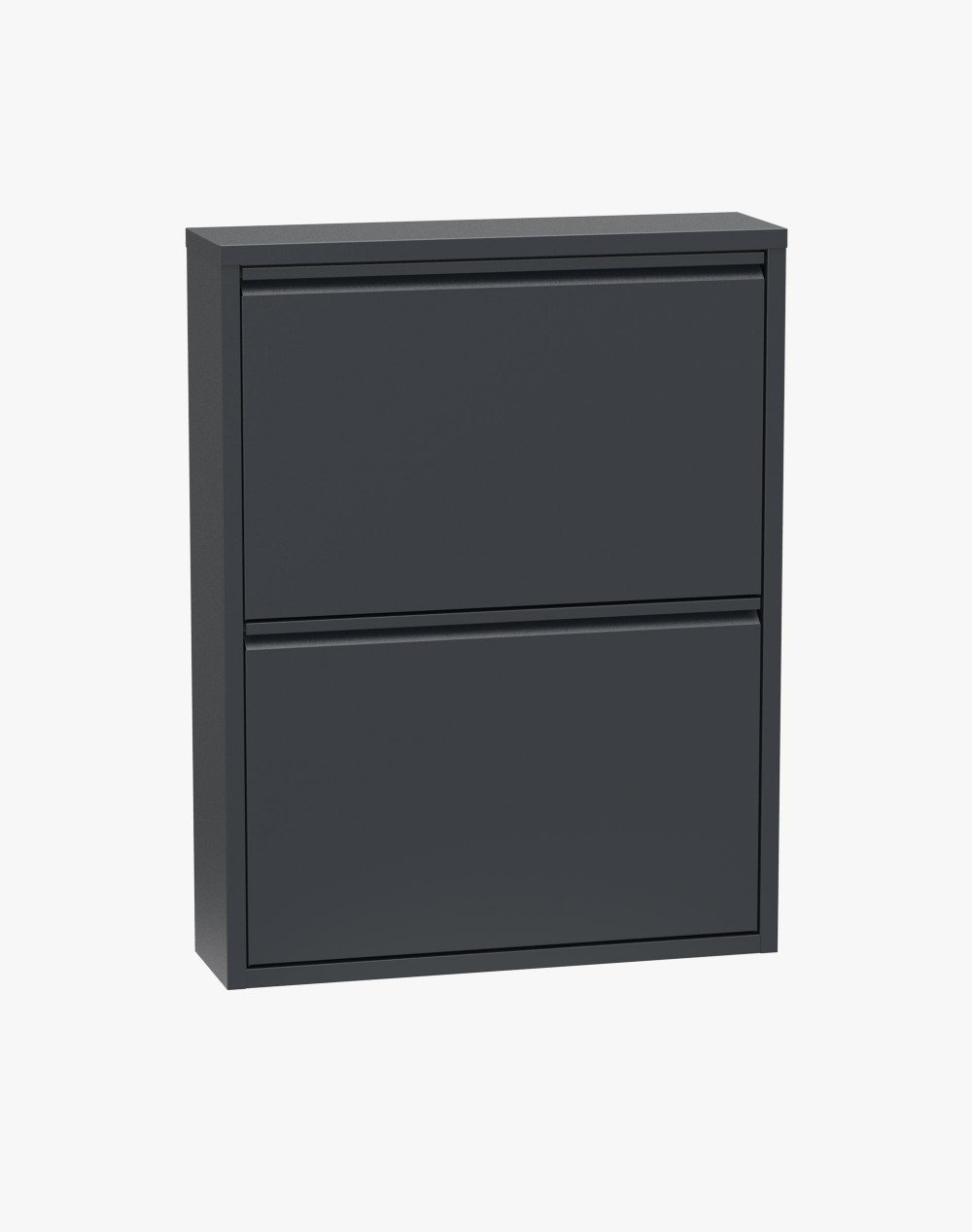 Szafka na buty - 2 szuflady HOME